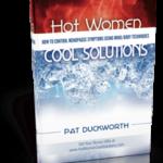 Hot Women, Cool Solutions