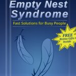 Quick Fix For Empty Nest Syndrome